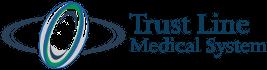 Logo TrustLine